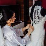 emanuela rochie mireasa